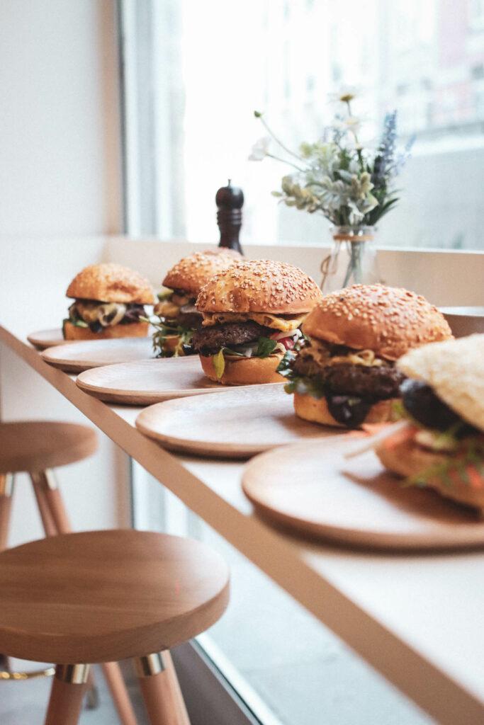 2em-photo-blocburger-produits
