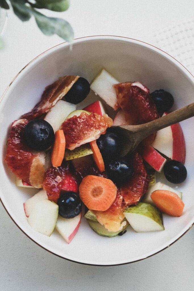 9eme-accueil-salade-de-fruits-frais