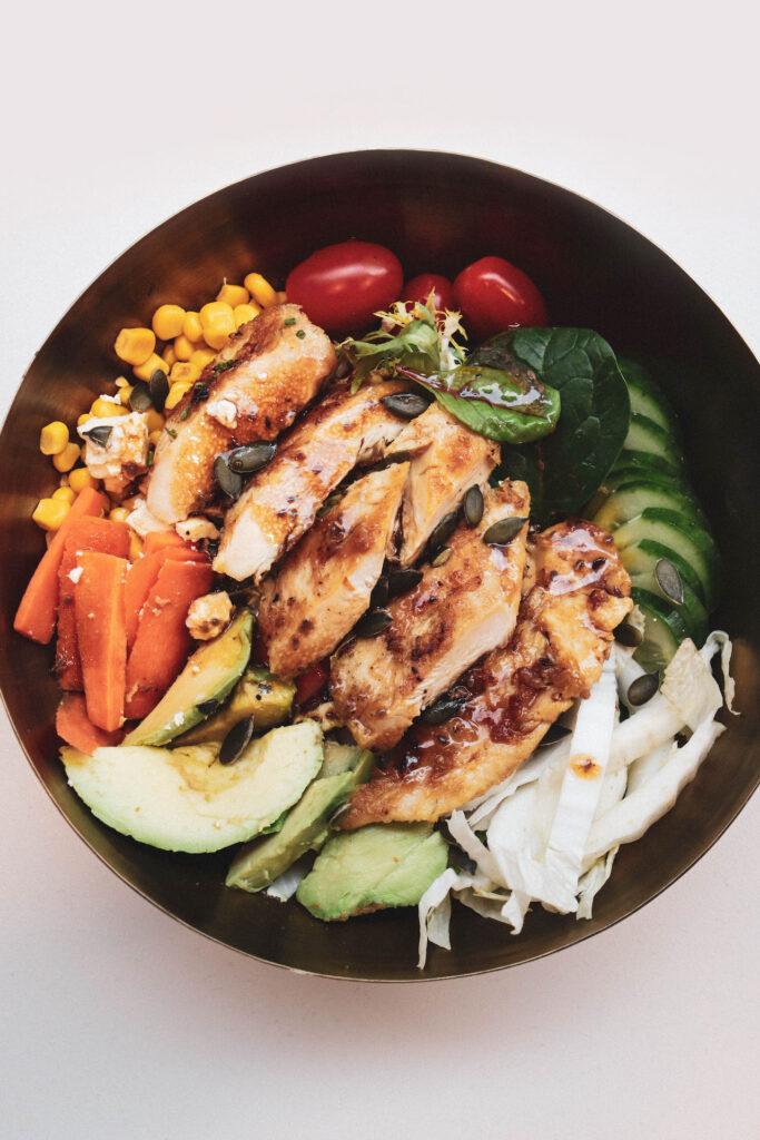 salade-poulet-iab